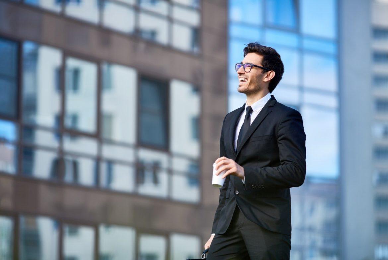 L'importanza di essere un imprenditore